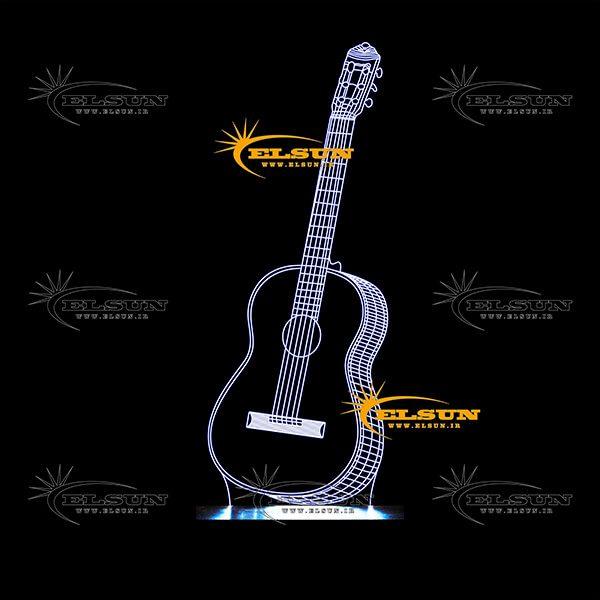 بالبینگ گیتار