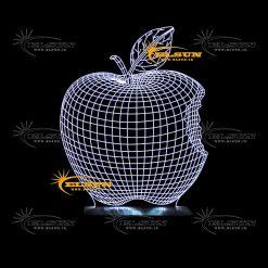بالبینگ سیب