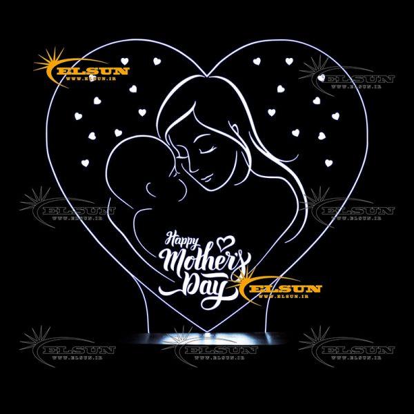 بالبینگ روز مادر 3